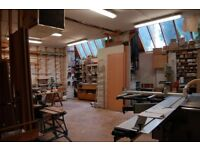Woodwork tuition to suit you, lessons, classes, individuals, beginners to advanced all ages