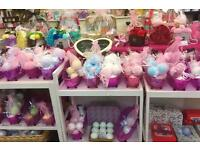 Handmade jumbo bath bombs £2.25 each or 5 for £10