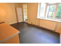 2 BEDROOM 2 BATHROOM FLAT.... HITHER GREEN ONLY £1200PM!!!!!!!
