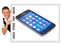 Samsung Galaxy Core Prime Smartphone ***
