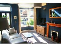 Single Room in Beautiful 3 bed/ 2 bath home £310