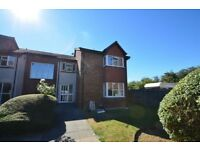 Newly refurbished Studio Flat for rent South Ruislip/ Northolt - £850.00 PCM