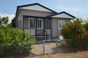 House for Rent - Garbutt QLD Darwin Region Preview