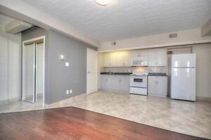 Pell Street - 2 Bedroom Apartment for Rent