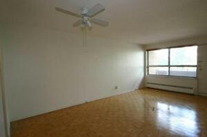 1 Bedroom Apt, all utilities included. Richmond Hill