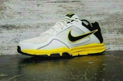 Vintage 2011 Nike Air Flex Trainer II Athletic Shoes Sz 10.5 M Used 488004 103