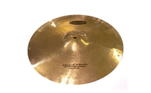 CHASE CYMBAL - DH-CR17B - 17