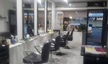 Hair and Beauty for Sale Toongabbie Parramatta Area Preview