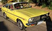 1974 DATSUN 120Y COUPE Narre Warren Casey Area Preview