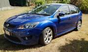 2010 Ford Focus XR5 | Collector or Enthusiast Quality Karalee Ipswich City Preview