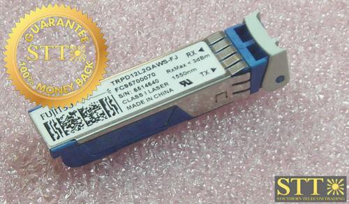 Fc95700070 Fujitsu Fw7500 Oc-12 Sfp Optical Transceiver Wmotbaphaa