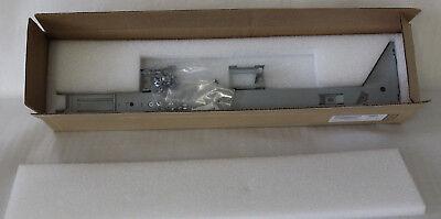 Compaq Rack Mount Rail Kit Storageworks 70-40854-01 - Compaq Rack