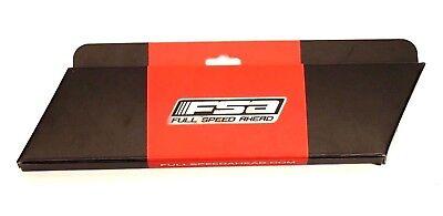 FSA Team Issue 10 Speed Bike Chain 116 Links Campagnolo, Shi