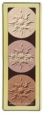- Physicians Formula Bronze Booster Highlight & Contour Palette, You Choose