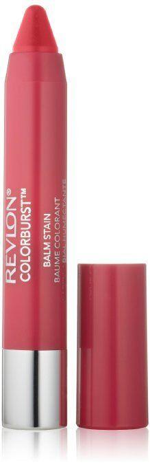 Revlon Colorburst Balm Stain, 0.095 oz