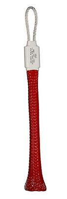 Nylon Traction Finger Trap for Medical Arm and Hand Surgery (Size: XL)