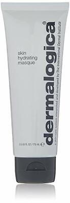 Dermalogica Skin Hydrating Masque - Dermalogica Skin Hydrating Masque, 2.5 oz (75ml),  New No Box