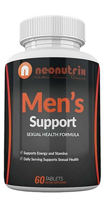 Suplemento Para Mejorar La Fertilidad Masculina Promueve Conteo Espermatozoides