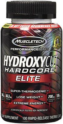 Gnc Hydroxycut Weight Loss Pill Best Deep Lean Fast Good Fat Burner Kit For Men