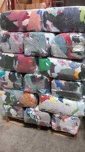 Shop Towel,Roller Towel,Wiping cloth,Microfiber cloths,Rag,Apron Strathcona County Edmonton Area image 5
