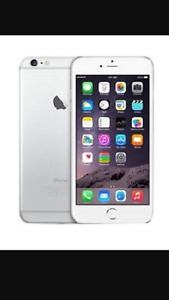 Cheapest iPhone 6s Screen Repair Home Service Greenslopes Brisbane South West Preview