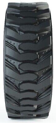 4-tires 12-16.5 Tires Maxam Skid-steer Loader 12pr Tire 1216.5 Ms906 12165