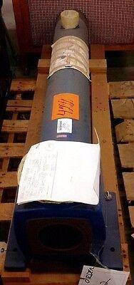 Magnetrol Schaub Model 69-73 Ultradyne Pump Boiler Ffd9h