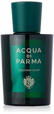 Aqua di Parma  Colonia Club Edc 100ml