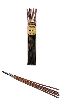 1x Bundle Wild Berry Biggie Patchouli Incense Sticks - 19