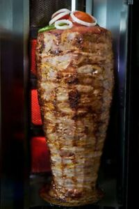 URGENT KEBAB SHOP FOR SALE
