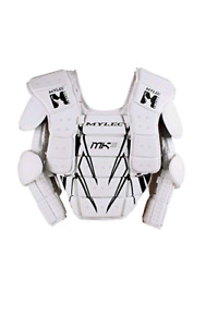 Men's Chest Protector