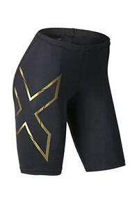 2XU Elite MCS Compression Short Women - Medium