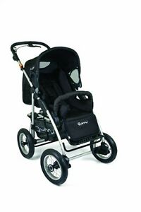 QUINNY STROLLER.... 5-50lbs...very nice condition..