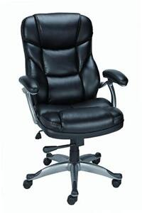 NEW IN BOX Staples Chair