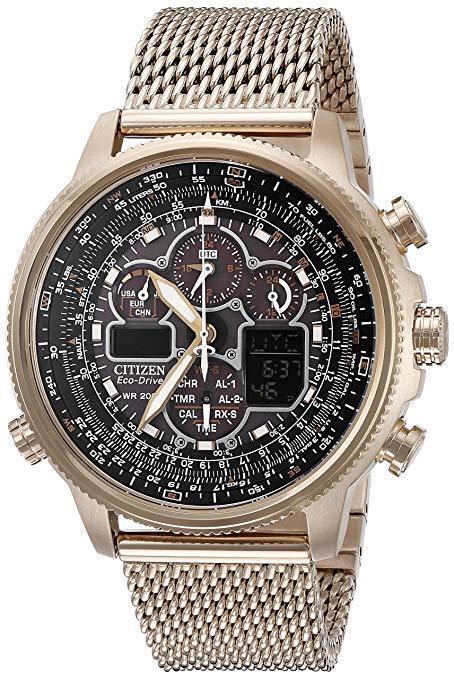 073ae7c0d91 Gucci SYNC XXL White Rubber Strap 46mm Unisex Watch YA137102