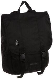 Timbuk2 Swig backpack Kitchener / Waterloo Kitchener Area image 1