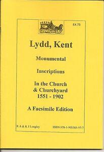 Lydd-Kent-Monumental-Inscriptions