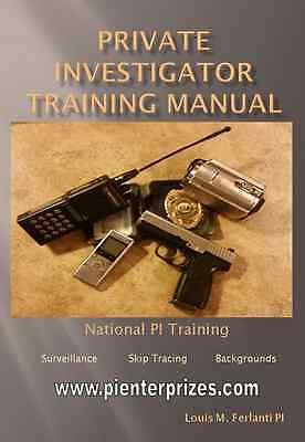 ==BEST Investigator Training Manual++++++