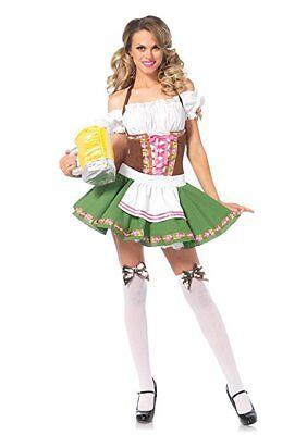 Kostüm XS Karneval, Fasching# (Avenue Kostüme)