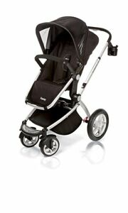 Maxi-Cosi Foray LX stroller-Brand new