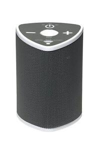 Sonorest Sleep Tones Machine, Brand New!