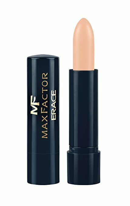 Max Factor Erace Cover Up Stick - 03 Medium