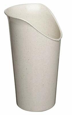 Ableware Nosey Cup 745930012 Maddak EATING AID Ideal FOR limited range of (Ableware Nosey Cup)