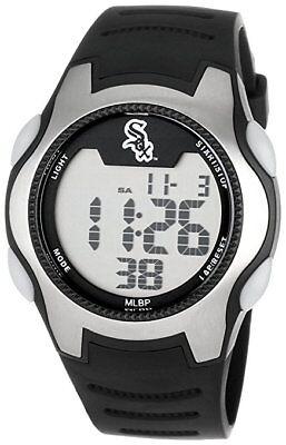 (Game Time MLB-AGV-CWS