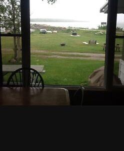 Cottage rental Bruce Peninsula Lake Huron Kitchener / Waterloo Kitchener Area image 5