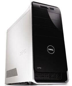 Ordinateur Intel Core I5-2310, 6GB DDR3, Radeon 6450 1GB, Win 10