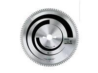 Bosch Multi Material circular saw blade 216 x 30 x 2,5mm, 80 (2 608 640 447) ...