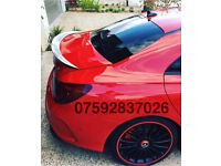 Alloy wheel protection Audi Q7 Q5 R8 S8 TT TTRS A3 S3 RS3 A4 S4 RS4 A5 S5 RS5 A6 S6 RS6 A7 RS7 Sline
