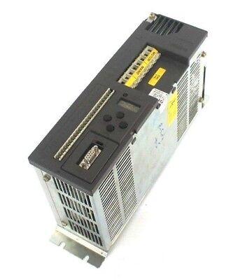 Keb 10.f0-r01-0000 Frequency Converter Drive 3ph 200...240v 5060hz