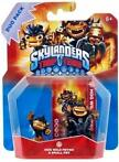Skylanders Trap Team Double Pack - Hog Wild Fryno & Small...